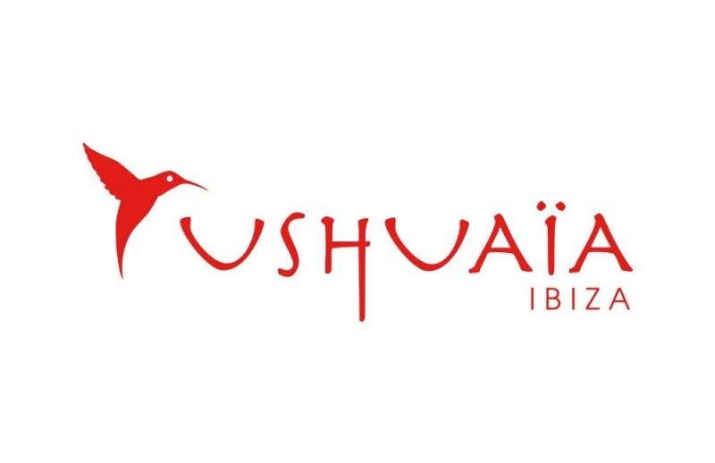 pack bebidas en Ushuaia Ibiza, pack ahorro discotecas Ibiza