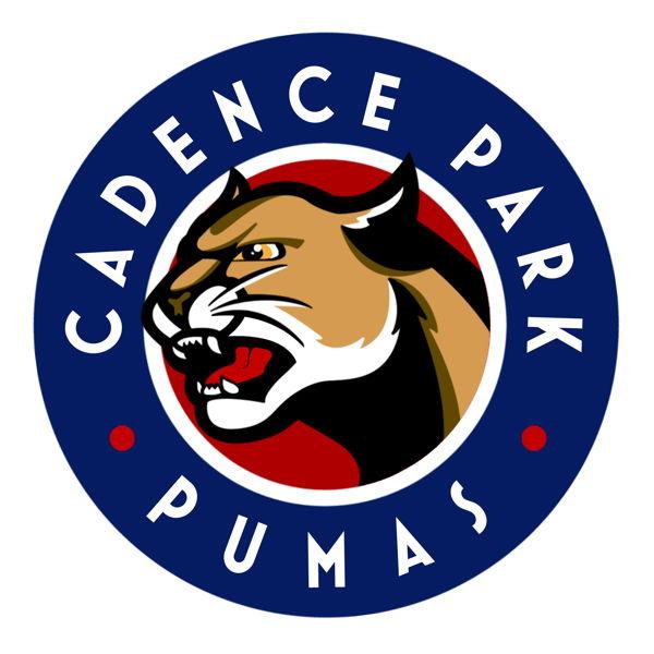 Cadence Park PTSA