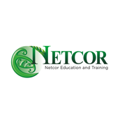 NETCOR Campus (NZ Education and Tourism Corporation) logo