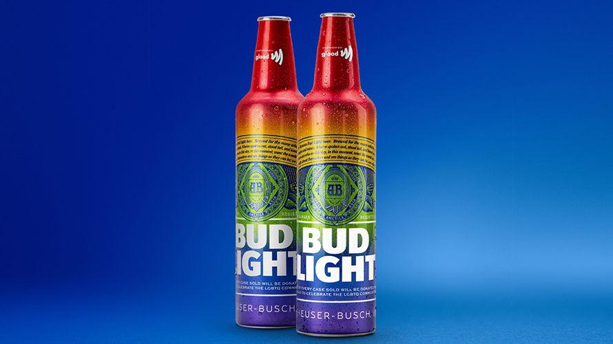 bud-light-pride-bottle-hed-content-2019.jpg