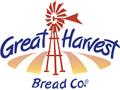 Great Harvest Bread Gift Basket
