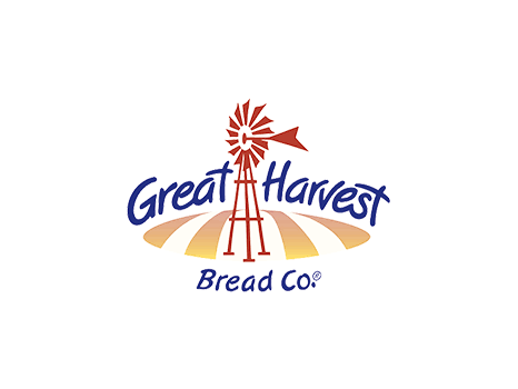 Great Harvest Bread Gift Basket