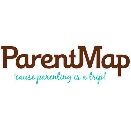 ParentMap
