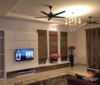 el-precio-classic-modern-malaysia-negeri-sembilan-living-room-interior-design