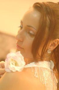 Aline Vieira