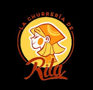 Logo - La Churrería de Rita