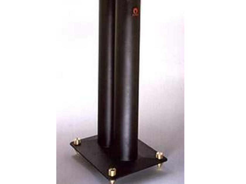 Osiris  Speaker Stands; Pair; NEW (9111)