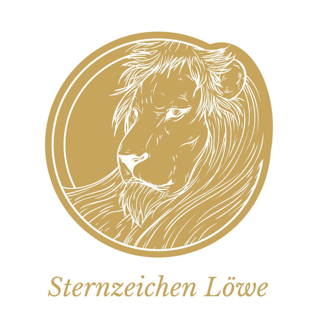 Geschenke für das Sternzeichen Löwe
