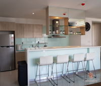 ocean-renovation-construction-asian-modern-malaysia-selangor-dining-room-dry-kitchen-interior-design