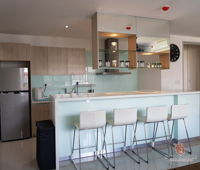 ocean-renovation-construction-asian-modern-malaysia-selangor-dining-room-dry-kitchen-interior-design
