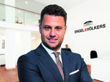 How Engel & Völkers wins over real estate agents - Part 2 of our interview