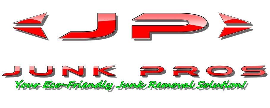 Junk Pros LLC