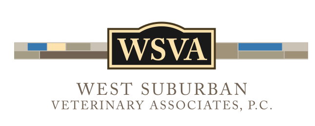 West Suburban Veterinary Associates