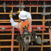 Formworker, precasting $32ph + meal allowance and overtime, Hume ACT Thumbnail