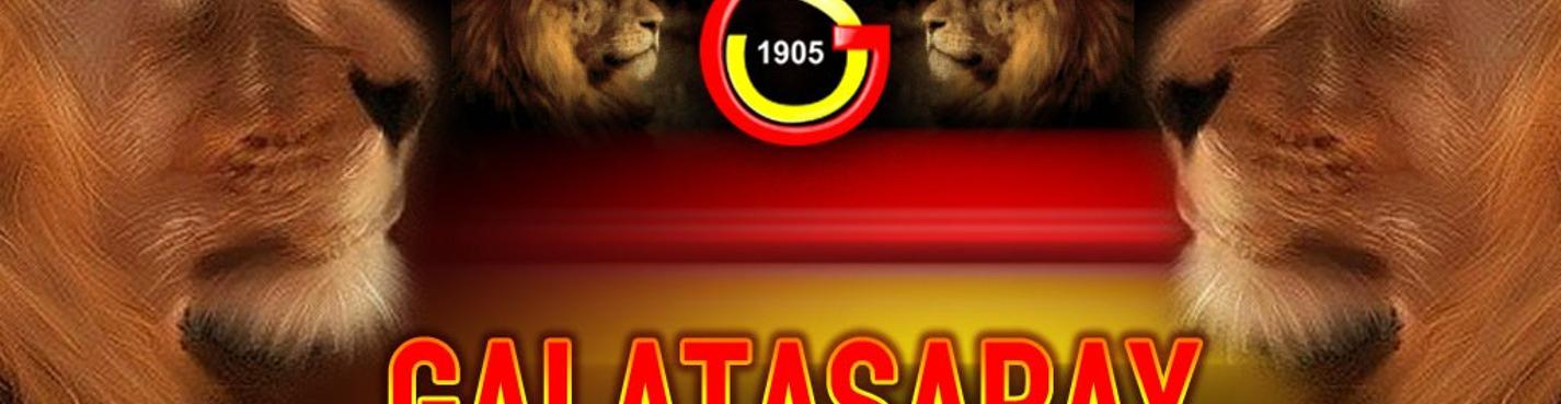 Футбольная история спортивного клуба Галатасарай