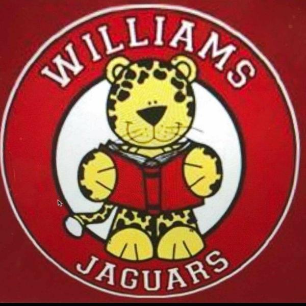 Spencer V. Williams Elementary PTA