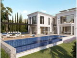 New build villa for sale for the whole family in Santa Ponsa Mallorca