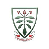 Karamu High School logo