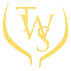 The Wine Sellers Logo