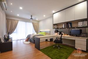 zyon-construction-sdn-bhd-contemporary-modern-malaysia-selangor-bedroom-study-room-interior-design
