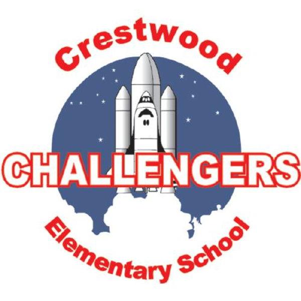 Crestwood Elementary PTA