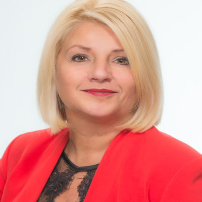 Caroline Sauriol Courtier immobilier RE/MAX ROYAL (JORDAN)