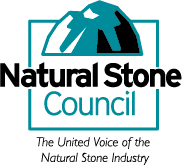 Natural Stone Council