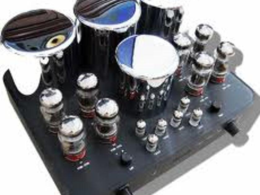 Ayon Audio Triton II Integrated Amp