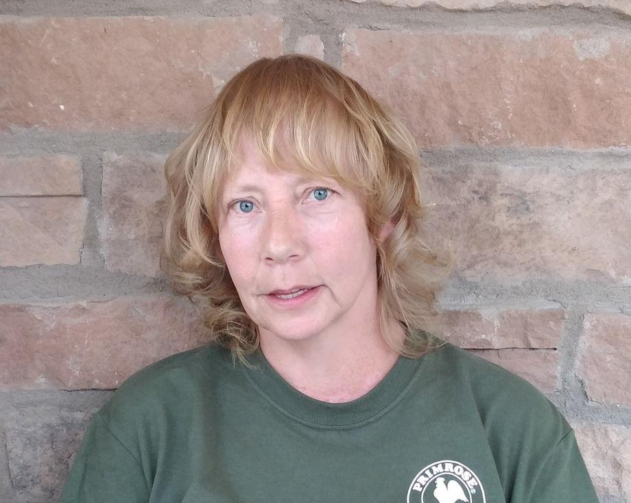 Shawnna E. , Lead Teacher
