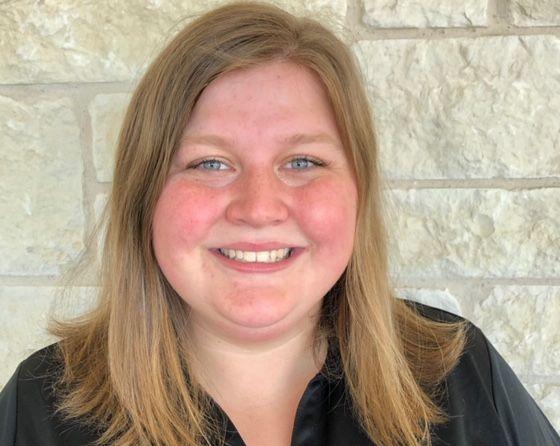 Abby J. , Toddler Assistant Teacher