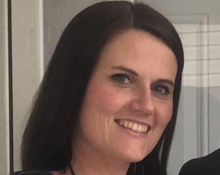 Mrs. Michelle Sears , School Chef
