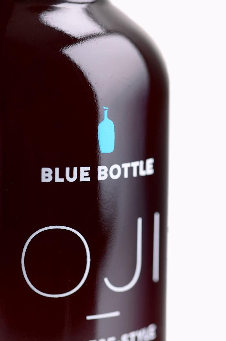 Blue_Bottle_Oji_4oz_Closeup-Monvera.jpg