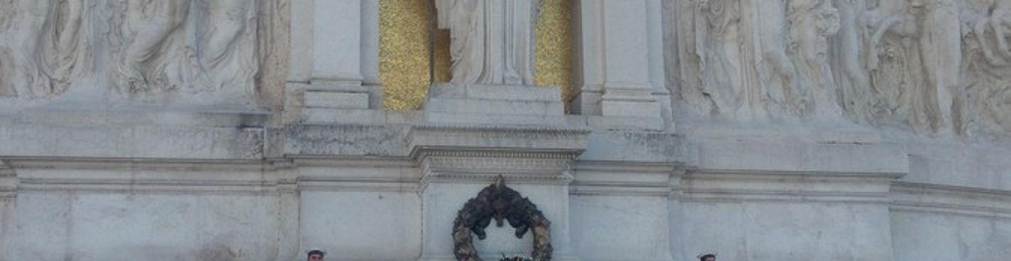 Экскурсия в Рим из Римини