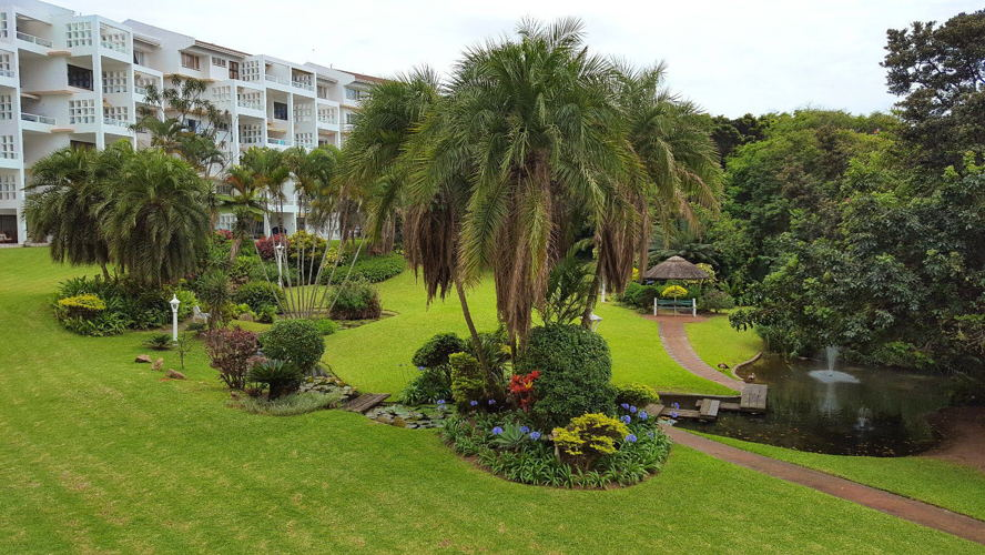 Real estate in uMhlanga Rocks - 1053367_large.jpg