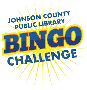 JCPL Bingo Challenge
