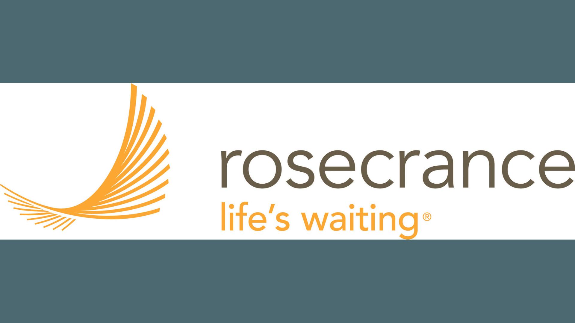 Rosecrance Health Network