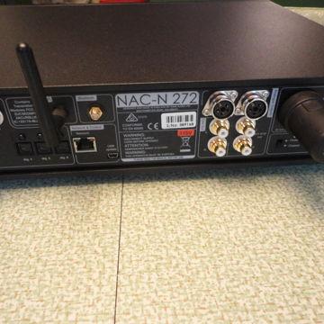 NAC-272