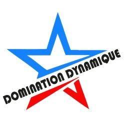 Domination Dynamique evenement d'airsoft organisé sur le terrain de opération battlesoft à beaucroissant