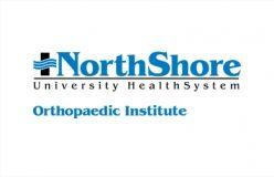 NorthShore University Health