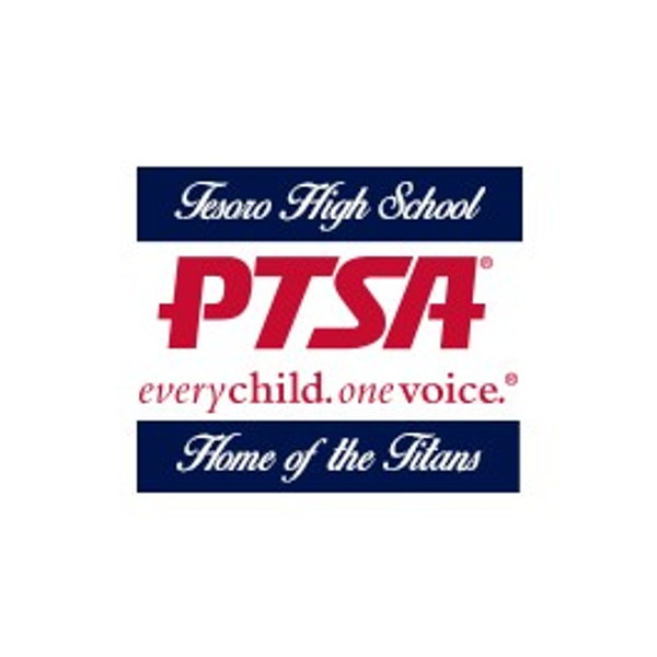 Tesoro High School PTSA
