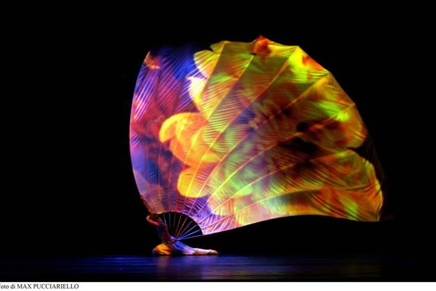 Билеты в Huxi Grand Theatre