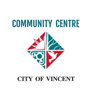 Community Centre - City of Vincent