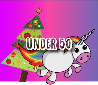 Gay sex toys under $50