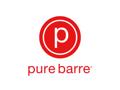 Pure Barre Rochester