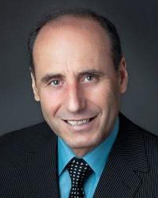 Issa Haddad