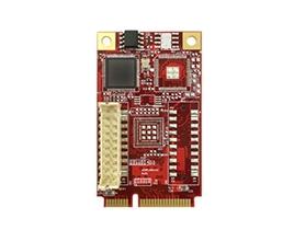 EMPL-G101-W2