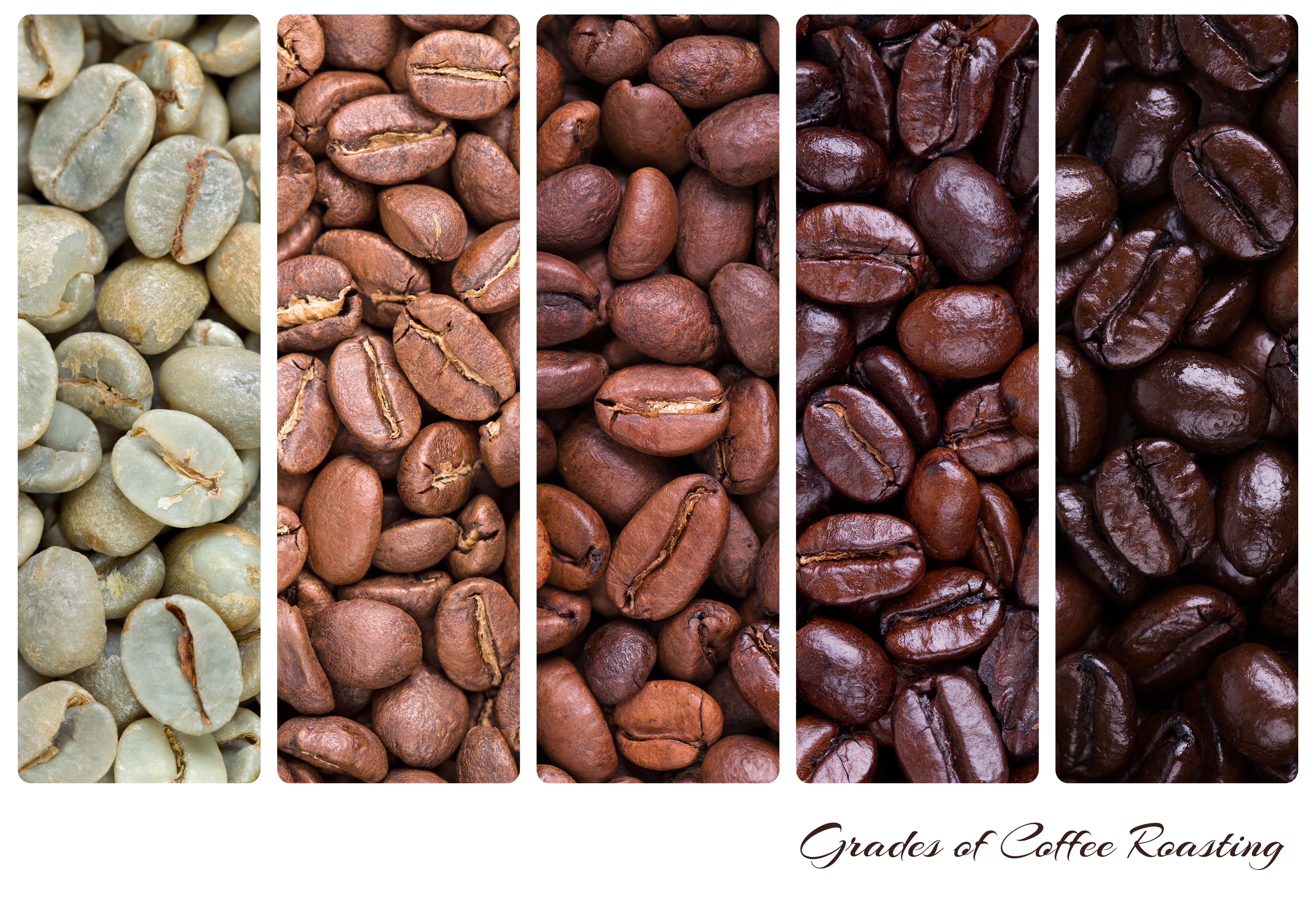 How to Roast Coffee Beans �C Django Coffee Co.4999 x 3437 jpeg 7639kB