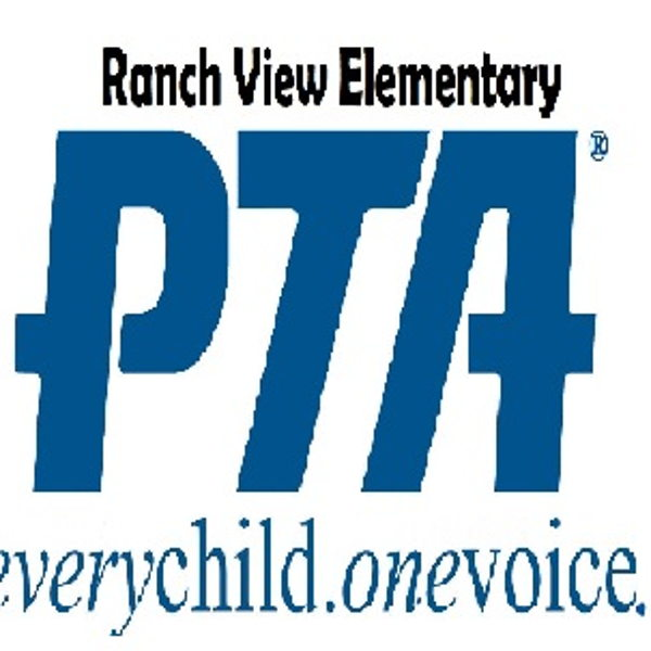 Ranch View Elementary PTA