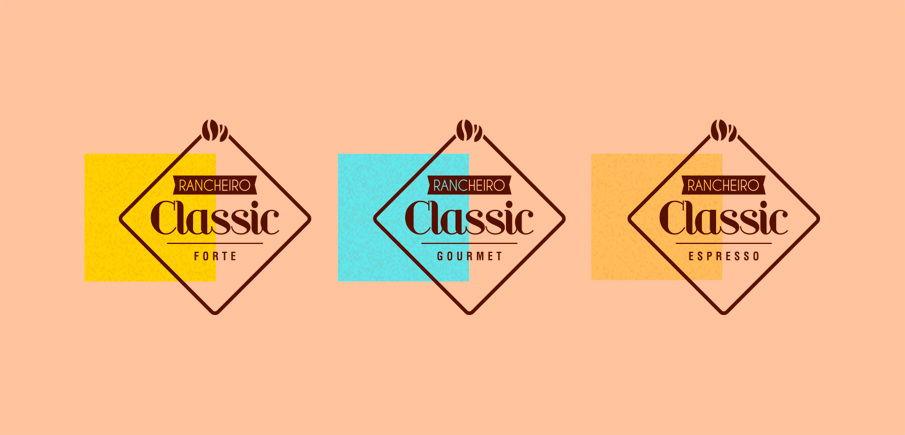 Rancheiro-Classic-02.jpg
