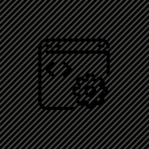 4113614 (1)
